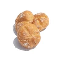 Panecillos pequeños sin gluten Forn Ricardera