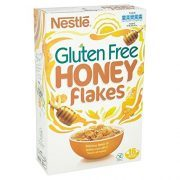 Corn flakes honey sin gluten Nestle