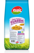 corn_flakes_sin_gluten_esgir
