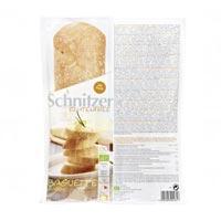 Schnitzer. Bio Baguette Classic sin gluten