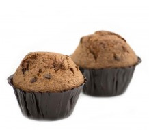 Adpan Muffin chocolate