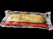 Panceliac - barra de pan sin gluten