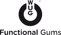 wug-functional-gums