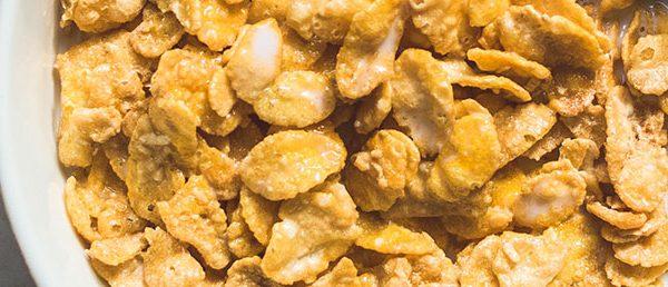 header-cereales