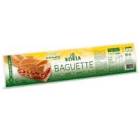 Baguette sin gluten Beiker