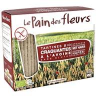 pain_fleurs_avoine-200