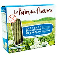 pain_fleurs_sarrasin_sans_sel-200