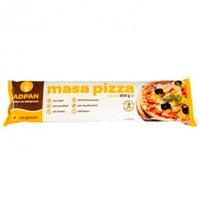 Adpan base de pizza sin gluten