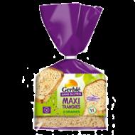 gerble-pan-molde-maxi-tranches-3-graines-sin-gluten