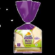 gerble-pan-molde-maxi-tranches-sin-gluten