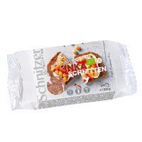 schnitzer-pan-molde-fermentado-sarraceno